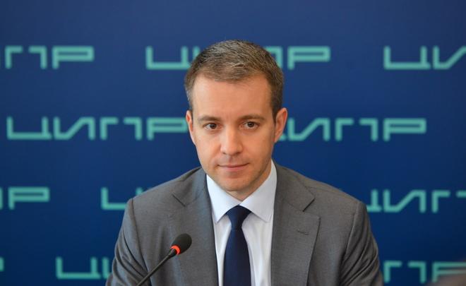 Никифоров оказался собственником 14 доменов Иннополиса