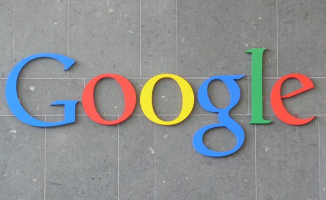 Google открыл реализацию билетов напоезда