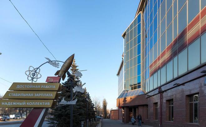 Вознаграждение членов совета начальников «Лукойла» может составить приблизительно 34,8 млн руб.