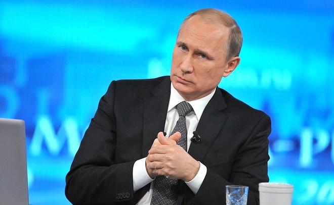 Путин: Органы власти должны реагировать напроявления хамства на трассах