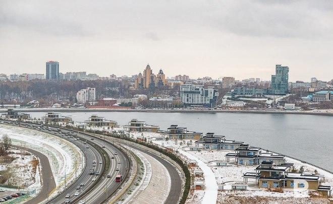 Руководство одобрит штраф за рискованное вождение— Медведев