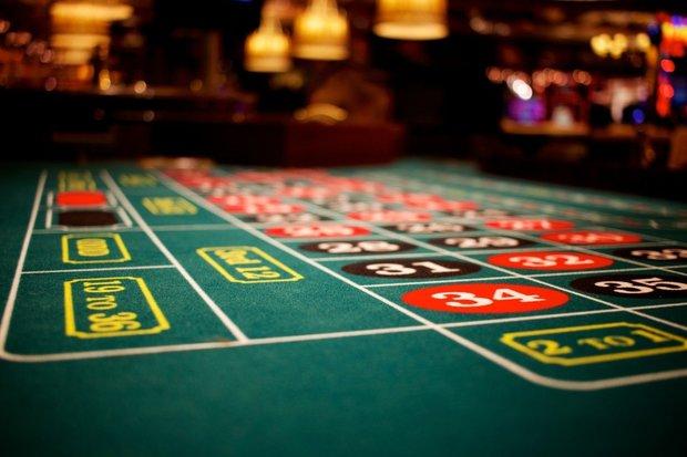 В России может появиться стоп-лист отказавшихся от азартных игр