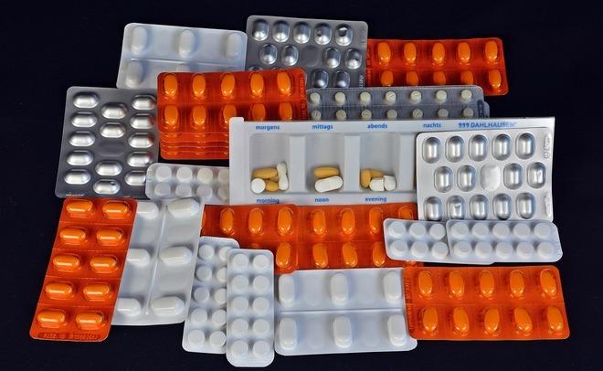 В РФ готовят новый порядок ценообразования на недорогие лекарства