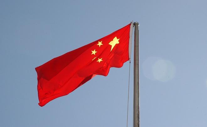 Китай свел кнулю военные контакты сСеверной Кореей— Минобороны Китайская народная республика