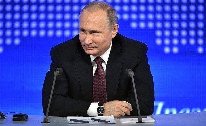 Песков объявил оботсутствии конкуренции навыборах президента Российской Федерации
