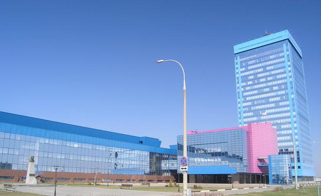 Акционеры АвтоВАЗа одобрили увеличение уставного капитала