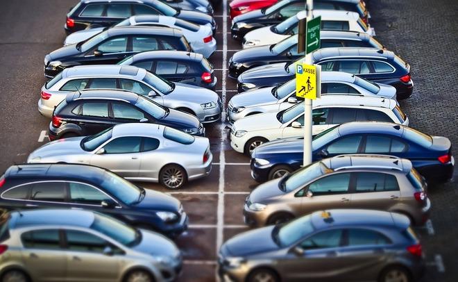 Татарстан попал в топ-5 регионов по продажам легковых автомобилей