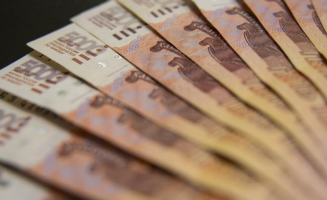 ВКазани осудят управляющих потребкооператива «Благо» захищение 340 млн руб.