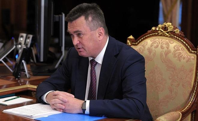 Власти Приморья обещали  вскоре  решить проблему сЭРА-Глонасс