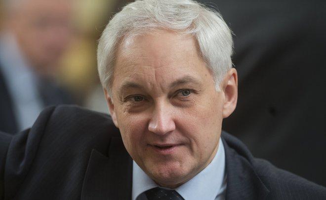 Помощник Российского Президента: налоги вРоссии увеличивать не необходимо