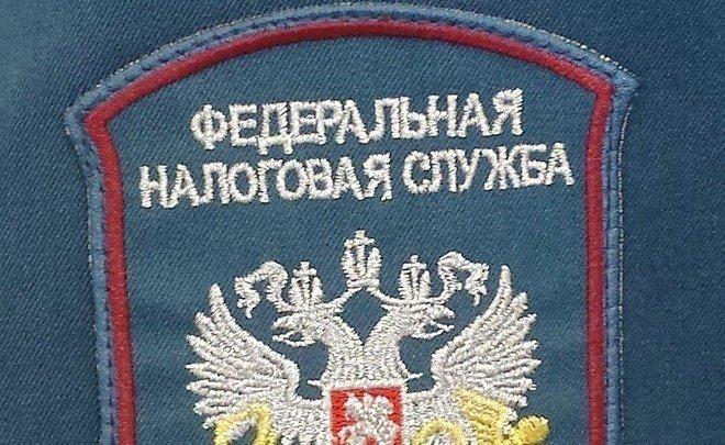 ВФНС поведали, отуплаты каких налогов впервую очередь уклоняются жители России