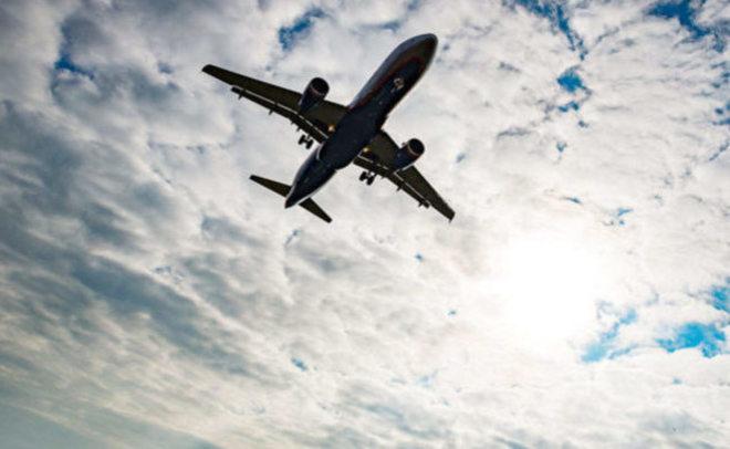 Среди жертв взрыва в северной столице недолжно быть большое количество туристов— АТОР