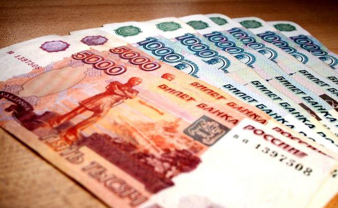 26-летний начальник скрыл отналоговиков 62 млн руб.