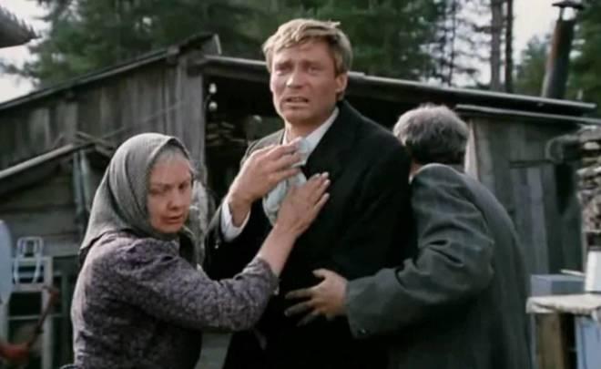 «Любовь иголуби» оказался наиболее популярным фильмом у граждан России в прошлом 2016 году