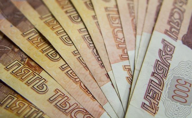 Мужчина ограбил инкассаторов вцентре Нижнего Новгорода утром 16февраля