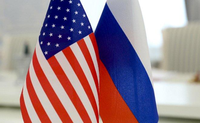 СМИ проинформировали о  подготовке Кремля к«максимально жестким» санкциям США