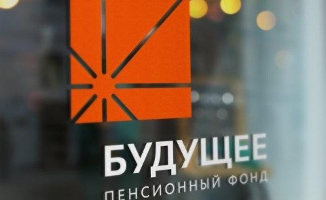 Крупный пенсионный фонд потерял 12 млрд руб. из-за сложностей банка «Открытие»