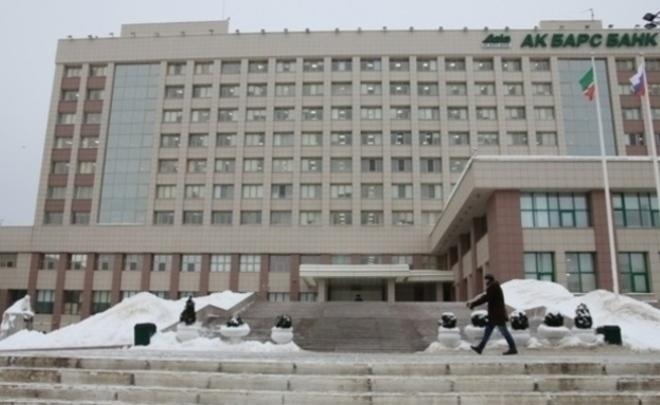 http://realnoevremya.ru/uploads/news/1a/b7/4e340529d068848a.jpg