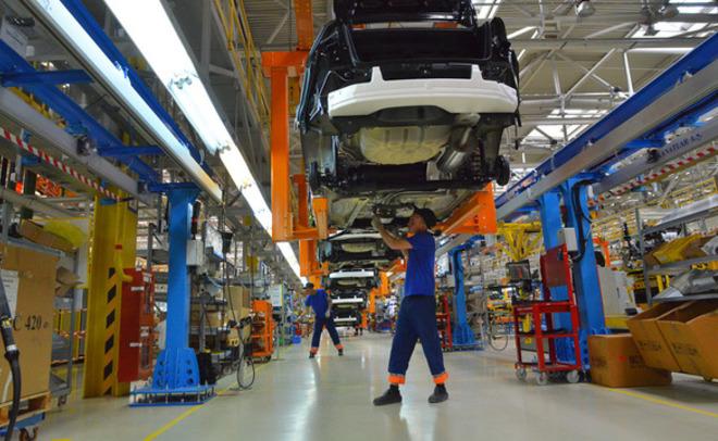 Кабмин увеличил число компаний свозможностью нанимать рабочих изТурции
