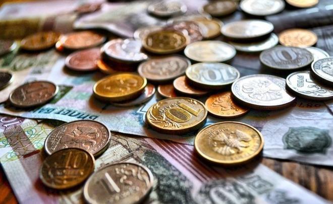 Кредит до 50000 без справки о доходах