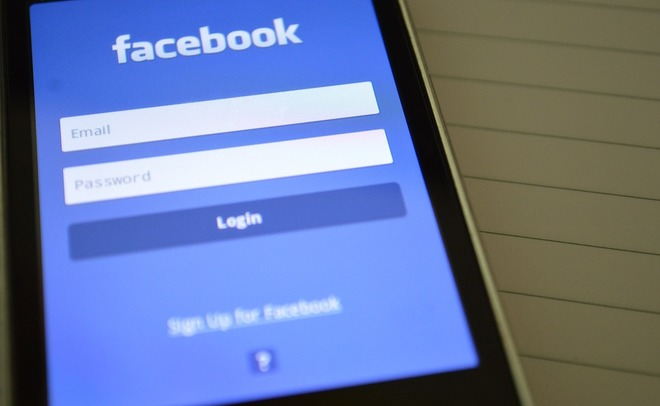 В фейсбук открыли раздел для поиска знакомств