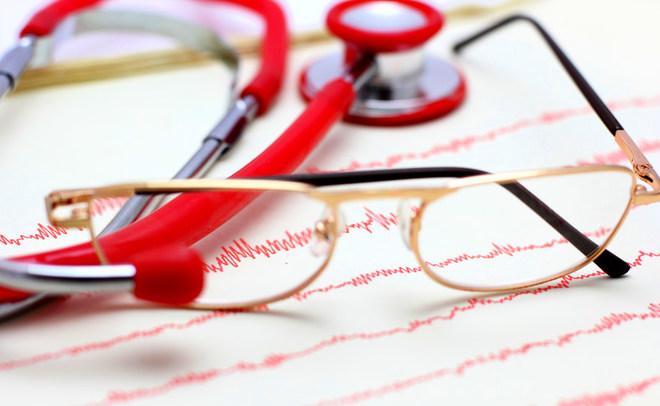 Русские страховые агенты неполучат доступ кврачебной тайне без согласия пациентов