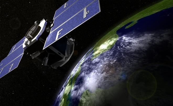 Вевропейских странах запускают альтернативу GPS иГЛОНАСС