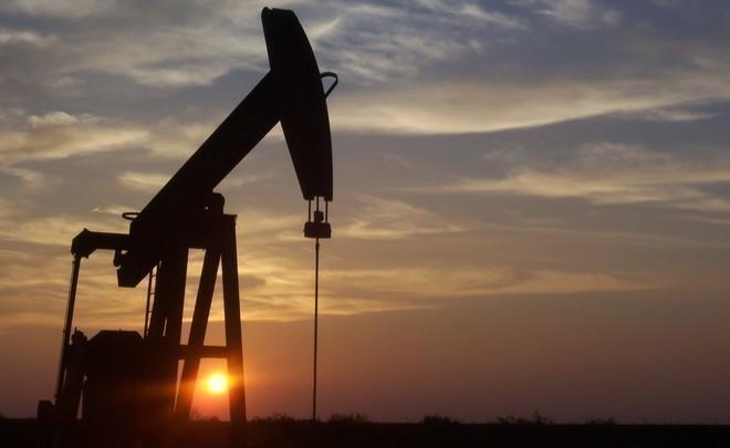 Добыча нефти в Татарстане достигла максимального показателя за 24 года