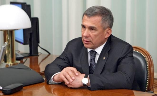 Нижегородскую область включили втоп регионов-лидеров поинновационному бизнесу