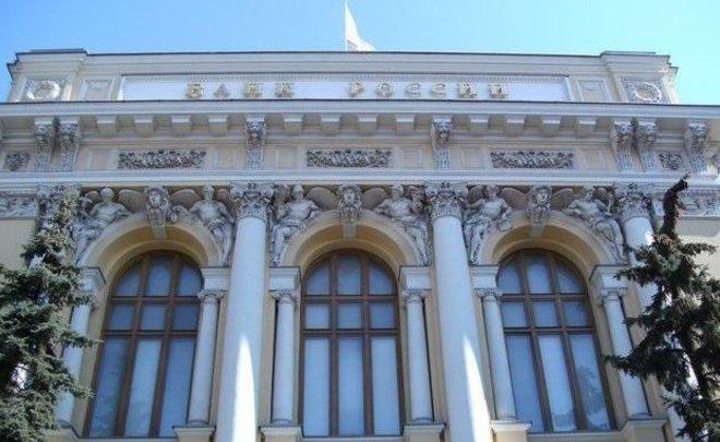 Страхование киберрисков посоветовали сделать обязательным в РФ