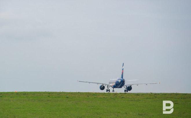 В РФ введут электронные посадочные талоны— Минтранс
