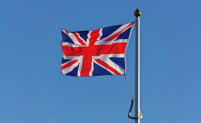 ВВеликобритании назначили министра поодиночеству