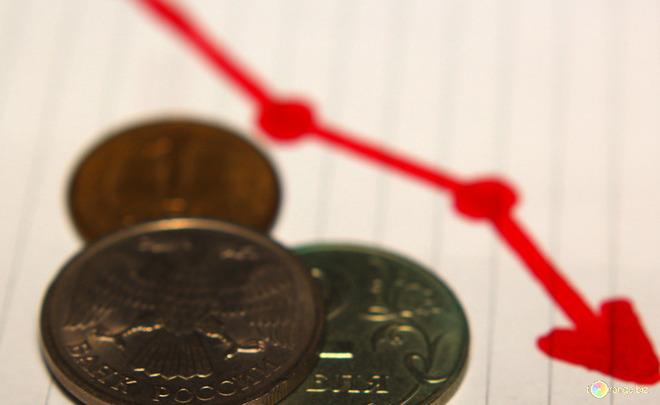 Центробанка: Федеральное казначейство в последующем году освободится от«валютного посредника»