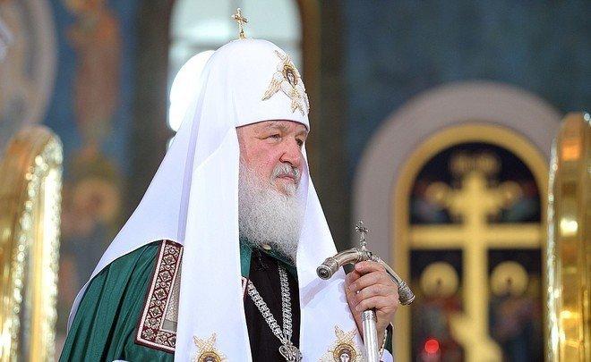 Церковь отказалась венчать однополые инеправославные браки