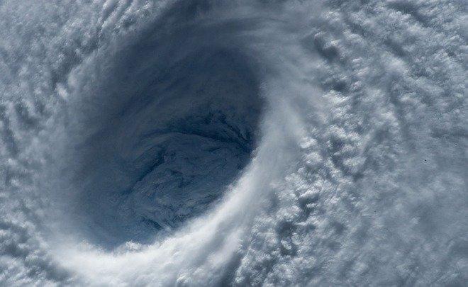 НаВьетнам, где проходит саммит АТС, надвигается новый тайфун