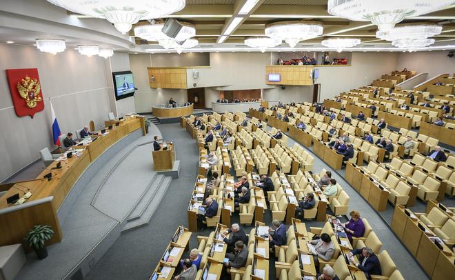 Русских чиновников вынудили отчитываться о собственных аккаунтах в социальных сетях иличных блогах