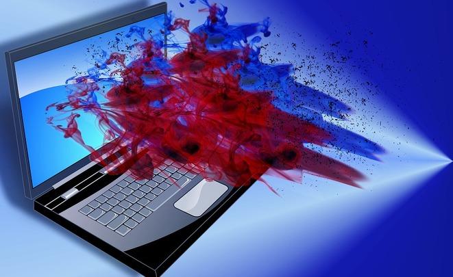 Экс работники Microsoft обвинили компанию впринуждении кпросмотру «клубнички»