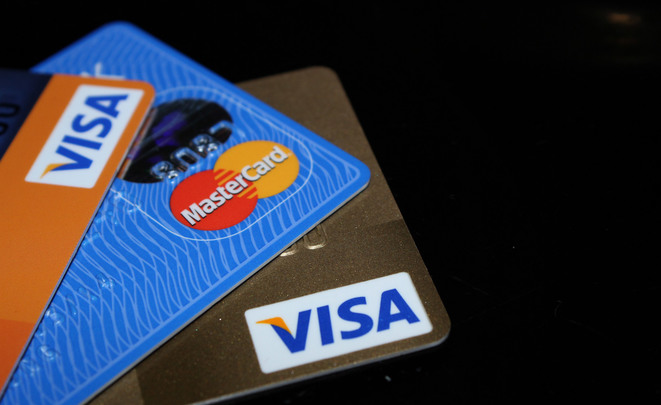 Хакеры атаковали банкоматы вРФ и государствах СНГ