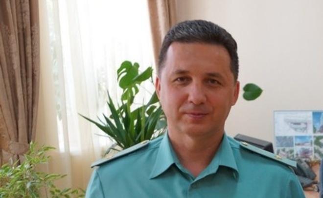 Внешнеторговый оборот Татарстана втечении следующего года составил около $3,5 млрд