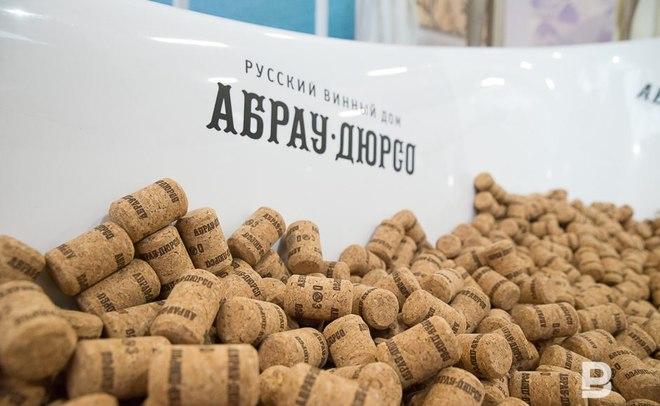 В РФ посоветовали разрешить реализацию алкоголя вблизи школ и клиник