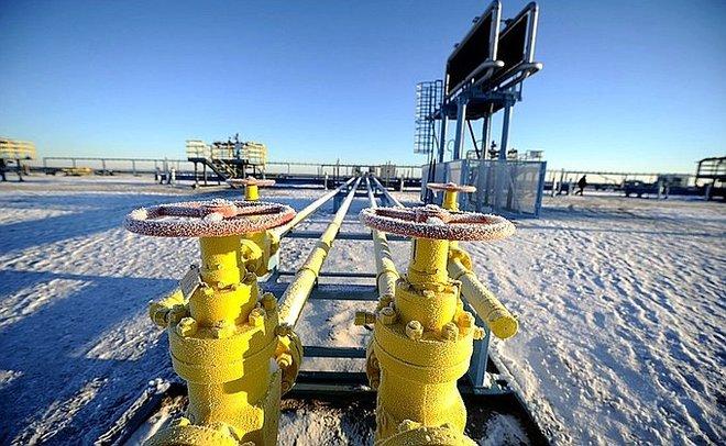 Новак: Москва иМинск недоговорились погазу
