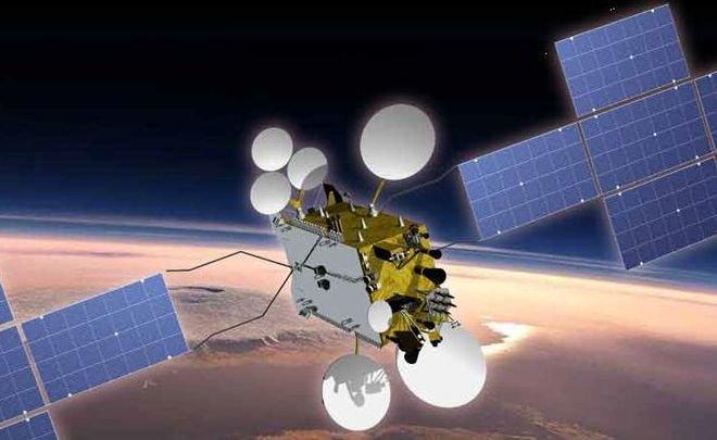 Россия может создать глобальную спутниковую сеть за 300 миллиардов рублей