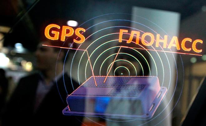 Руководство сократит скидки для авто, неоснащенных системой «ЭРА-Глонассс»