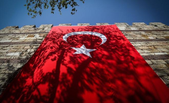 Судиться после исключения изшкольной программы теории Дарвина хотят учителя Турции