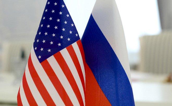 ВСовфеде поведали опопытках вмешательства в русские выборы