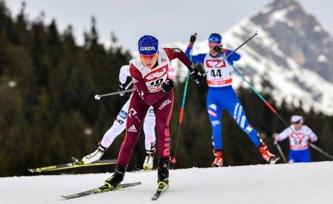 МВД вознаградит ведомственными наградами полицейских, ставших призерами зимней Олимпиады