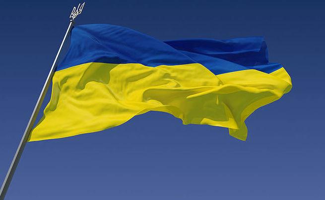 ВМИД Украины поведали овведении визового режима сРоссией