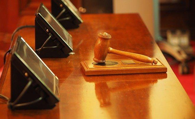 В текущем 2018 году вЧелнах появится суд присяжных