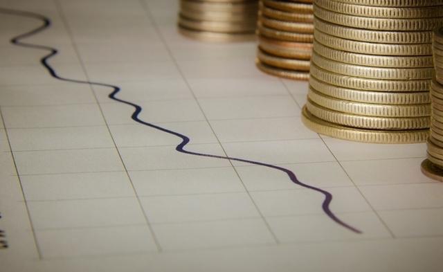 Молодежь РФ стала чаще допускать просрочки повыплате кредитов