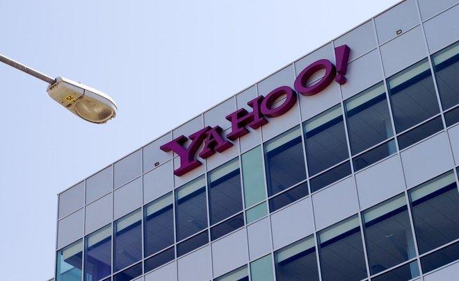 Yahoo!, «Апорт», «Спутник» и другие забытые поисковые системы